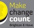 YMCA Brighton